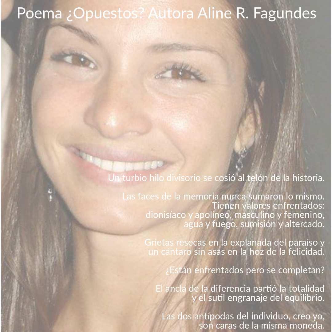 poemaopuestos_1_original